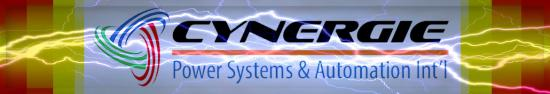 Cynergie Power Systems & Automation Int'l.